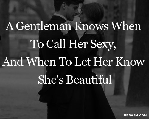 Gentleman-Advice-URBASM-7