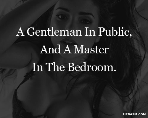 Gentleman-Advice-URBASM-8