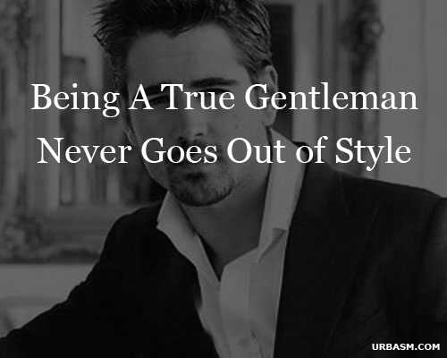 Gentleman-Advice-URBASM