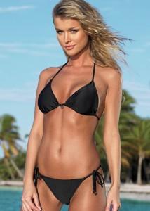 Joanna-Krupa-bikini-sexy