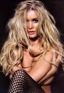 Joanna-Krupa-hot-hair