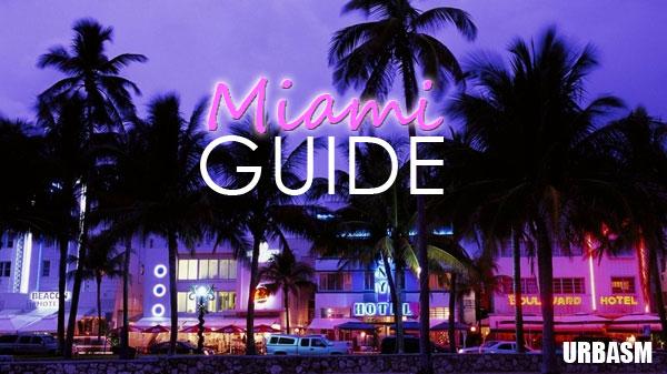 Miami-Guide---urbasm