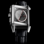 Most Magnificent Watches in the World-11
