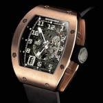 Most Magnificent Watches in the World-12