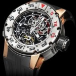 Most Magnificent Watches in the World-13