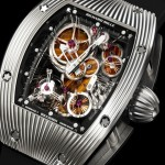 Most Magnificent Watches in the World-14