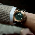 Most Magnificent Watches in the World-18