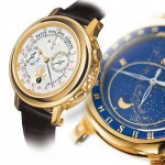 Most Magnificent Watches in the World-2