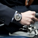 Most Magnificent Watches in the World-21