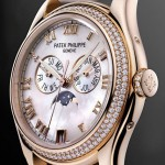 Most Magnificent Watches in the World-3