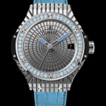 Most Magnificent Watches in the World-30