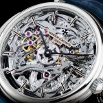 Most Magnificent Watches in the World 31