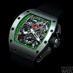 Most Magnificent Watches in the World 34