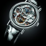 Most Magnificent Watches in the World 35