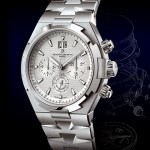 Most Magnificent Watches in the World-4