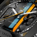 Most Magnificent Watches in the World-5