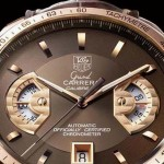 Most Magnificent Watches in the World-6