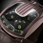 Most Magnificent Watches in the World-7