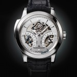Most Magnificent Watches in the World-9