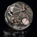 Most Magnificent Watches in the World Audemars