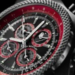 Most Magnificent Watches in the World Breitling