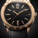 Most Magnificent Watches in the World Bulgari Roma