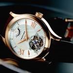 Most Magnificent Watches in the World Chopard