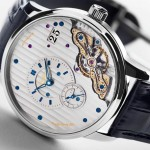 Most Magnificent Watches in the World Glashütte Original PanoMaticInverse