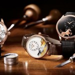 Most Magnificent Watches in the World Jaquet Droz Ateliers d Art Year of the Horse