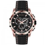 Most Magnificent Watches in the World Milano Collection