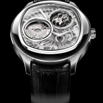 Most Magnificent Watches in the World Piaget
