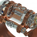Most Magnificent Watches in the World Thomas Prescher Nemo Sub