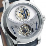 Most Magnificent Watches in the World jaeger lecoultre