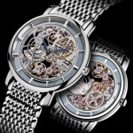 Most Magnificent Watches in the World patek philippe