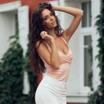 Babe Tribute – Lovely Ladies