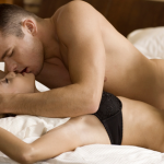 Sex And Adult Dating Websites – Interview with Dating Expert, Erica Black