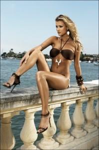 joanna-krupa-sexy-bikini