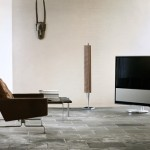 Bang and Olufson Immaculate Sound With WiSA