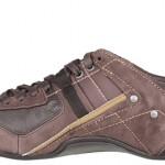 Diesel Men's Korbin II Sneakers