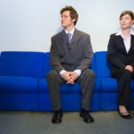 Job Interview Body Language Strategies