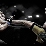 MMA Workout – Here Comes The Boom