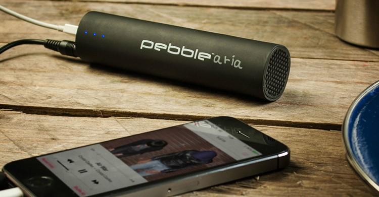 Pebble-Aria-Speaker
