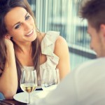 7 Dating Habits to Ditch Today