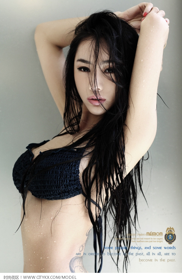 Cum tribute kim hyuna and jessi 1 - 2 1
