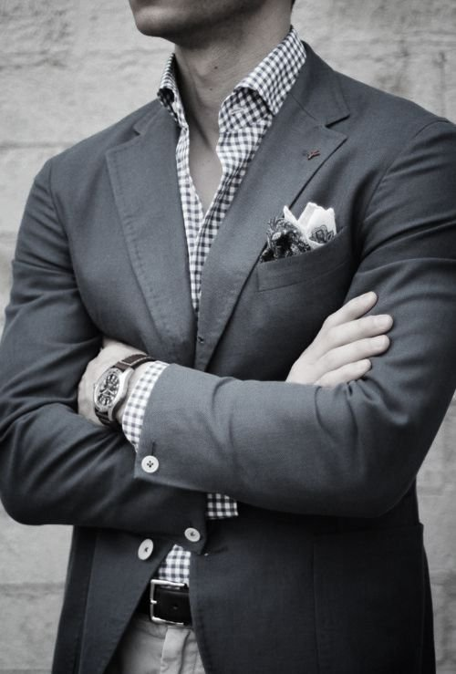 mens-style