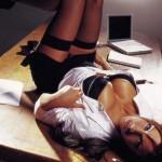 Women We Love – Indulging Mens Fantasies