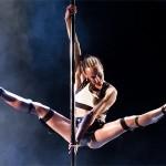 Pole Dancing History