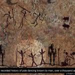pole-dancing-history