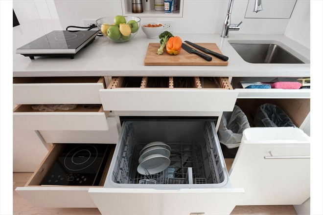 transforming-apartment - kitchen 2