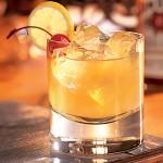 COTM – Whisky Sour